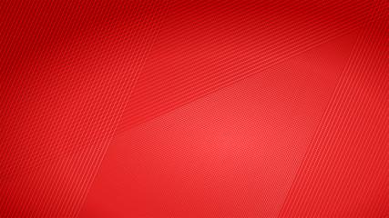 red  background metal pattern illustraton