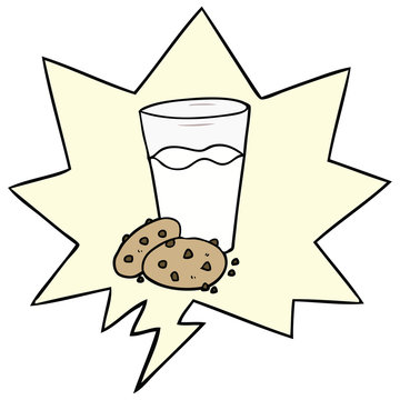 Clipart Dessert Pictures For Kids