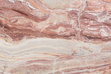 Photo sur Aluminium Marbre Contrast marble texture in perfect colour.