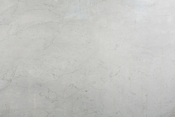 Foto op Canvas Marmer Elegant marble texture for new interior view.