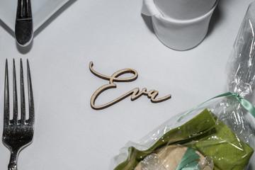 Rosenblute Im Parkhotel Hochzeitslocation Am See Rosen Im Glas