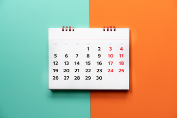 Calendrier 2917.Calendar Photos Royalty Free Images Graphics Vectors