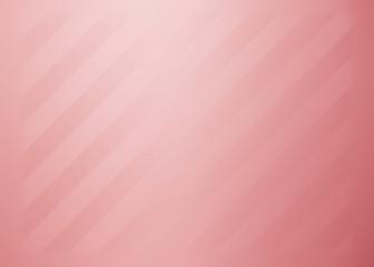pink pastel color block illustration abstract background Fotoväggar
