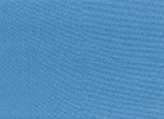 Knitting cloth texture in navy blue color.