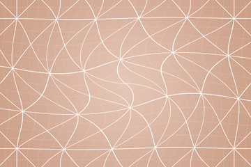 Printed roller blinds Pattern abstract, blue, wallpaper, design, wave, light, illustration, texture, pattern, backgrounds, graphic, lines, art, digital, white, line, fractal, gradient, curve, motion, backdrop, space, swirl, techno