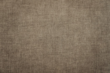Fabric texture background for furniture . design and interior decoration.