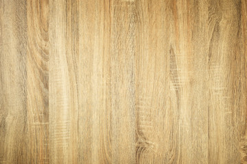 Wood texture background beige color