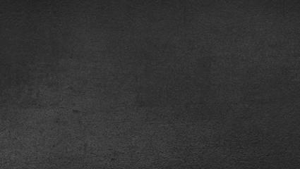 Black steel slate