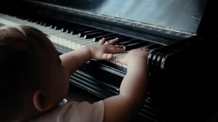 Search photos piano