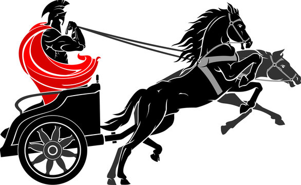 Chariot Charging