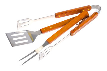 Kitchen barbecue gadgets