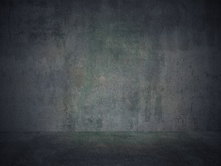 Concrete Background Studio Portrait Backdrops