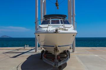 Search photos yacht