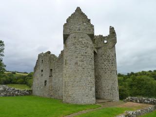 Monea Castle, Ireland