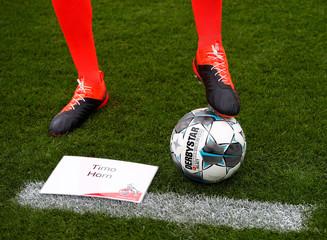 Bundesliga - FC Cologne Photo Call