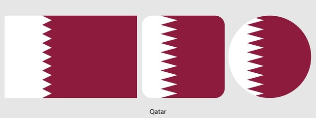 Qatar Vector photos, royalty-free images, graphics, vectors
