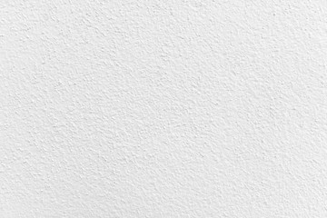 Papiers peints Mur Abstract white cement or concrete wall texture for background. Paper texture, Empty space.