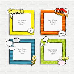 frame, style, picture, art, decoration, design, element, graphic, comics, doodle, line, set, vector, decorative, illustration, shape, sketch, banner, drawn, background, space, drawing, ornate, square,