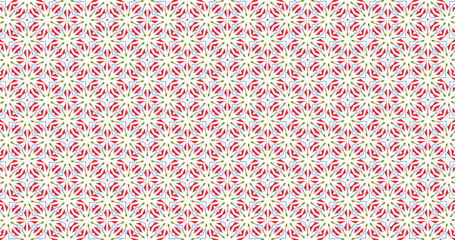 Abstract background geometric drawings for wrapping paper, textile print, fabrics, wallpapers, screen saver on your desktop.