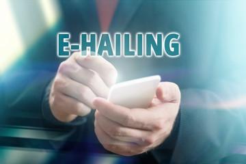 E-Hail