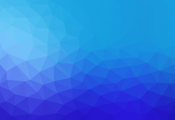 color theme abstract background