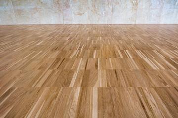 Parkettboden Holzboden