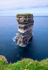 Ireland Downpatrick Head