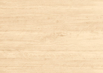 Papiers peints Marbre Wood pattern texture, wood planks. Texture of wood background.