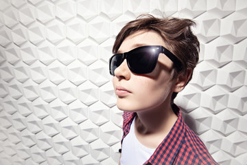 optics for boys