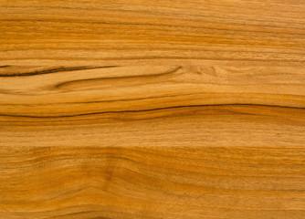 Obraz tekstura drewno deseń kolor eko - fototapety do salonu