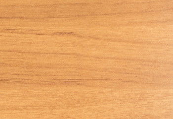 Obraz drewno tło tekstura deseń - fototapety do salonu