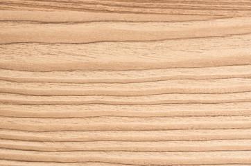 drewno tło tekstura deseń