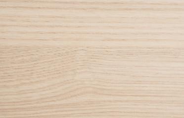 Fototapeta drewno tło tekstura deseń obraz