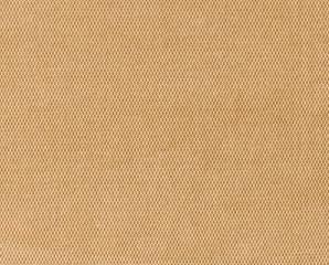 Textured fabrics color khaki as background