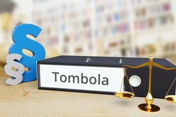 Search photos tombola