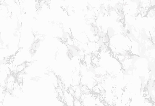 The background of white marble. Marble texture