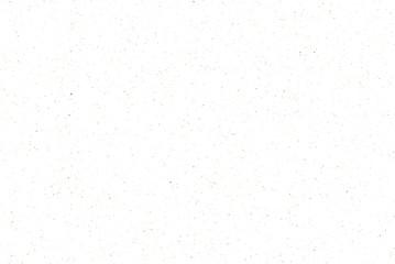 【和紙】ユネスコ無形遺産