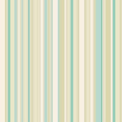 Seamless abstract geometric pattern with stripes of different bright colors.
