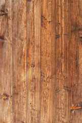 Old wood texture. Background old wooden panels.