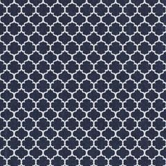 denim abstract texture background pattern