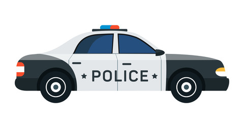 Police Car Drawing photos, royalty-free images, graphics, vectors ...