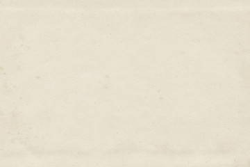 Vintage and old looking paper background. Retro cardboard texture. Grunge paper for drawing....