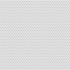 triangles abstract background pattern diamond argyle