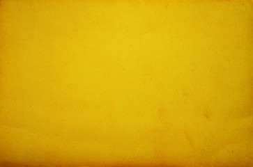 yellow paper backgrounds texture