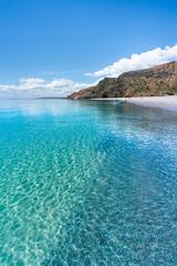 Amazing Aussie Beach