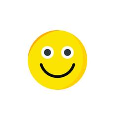 smile or emoticon logo icon