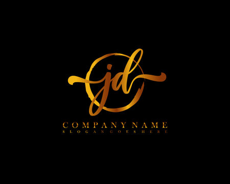 jd logo photos royalty free images graphics vectors videos adobe stock jd logo photos royalty free images