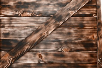 red shabby and roasted dirty designer wooden door texture - pretty abstract photo background