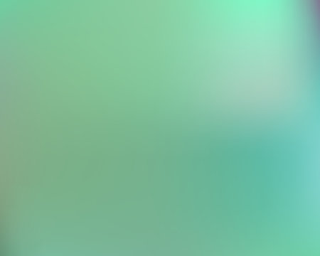 Abstract background for electronic devices.