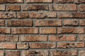brick brown wall texture stone bachground wallpaper